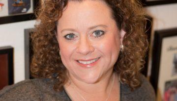 Tracy Hupko