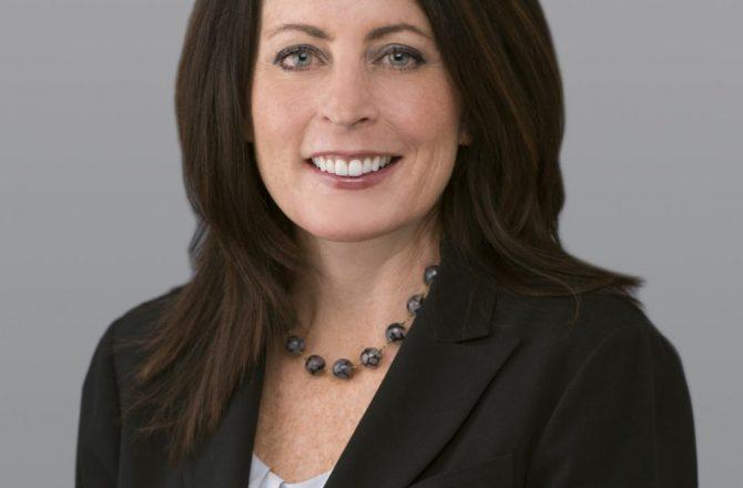 Christie Veldhuizen