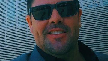 Jason Schneider Law