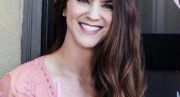Melissa Pruett