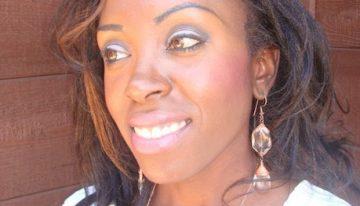 Phoenix Fashion Week Emerging Designer: Gwen Bates