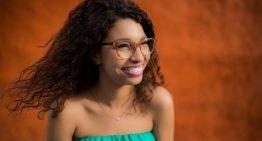 Phoenix Fashion Week Emerging Designer: Brittany Arriola