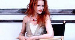 Phoenix Fashion Week Emerging Designer: Dorota Zglobicka