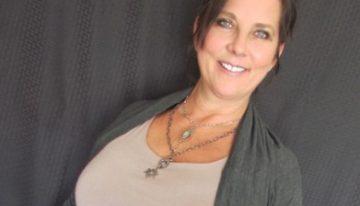Phoenix Fashion Week Emerging Designer: Kelley West