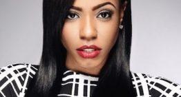 Phoenix Fashion Week Emerging Designer: Shaquoya Jackson-Ishman
