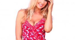 Stacy Fuson
