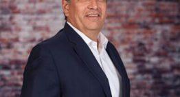 José Valdés