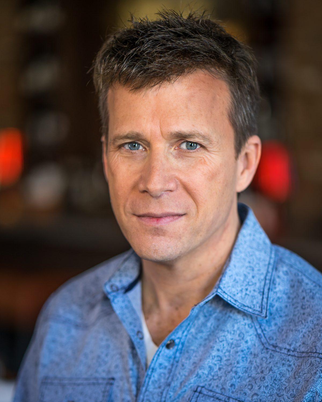 Stephen Cooper - Trendsetters