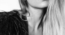 Allie Starks