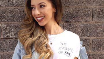 Melanie Peralta