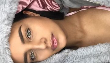 Kloey Ramirez