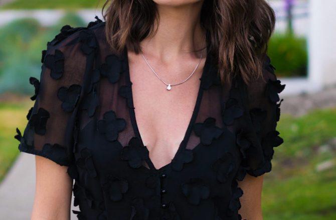 Molly Argue