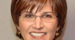 Sue Barenholtz