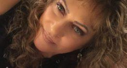Marianne Cuchiara Everett