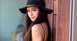 Alexis Stetler