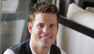Chris Knudsen