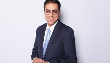 Farhan Taghizadeh, MD