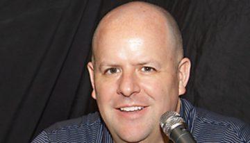 Patrick Lagreid