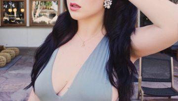Holly Luyah