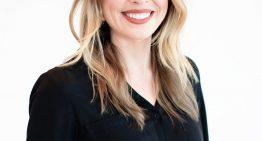 Sara Laskin
