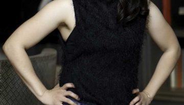 Phoenix Fashion Week Emerging Designer: Amanda Casarez