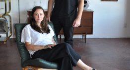 Shane & Johnna Quinn