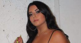 Francesca Perrelli