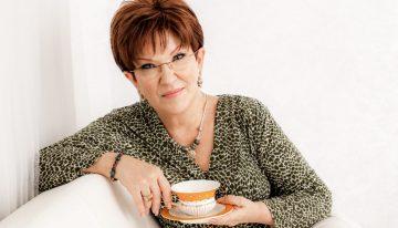 María Tomás-Keegan