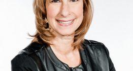 Susan F. Moody