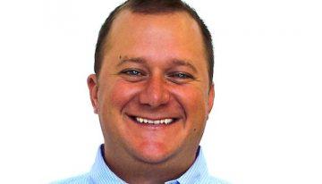 Scott Hibler
