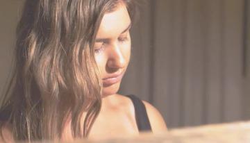 Alexa Nadramia