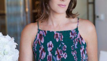 Jen Rogers