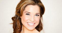 Sarah Elizabeth Baumert