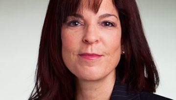 Janice Lipsky