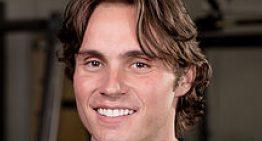Matt Hoodie