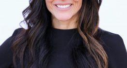 Katherine Pappas