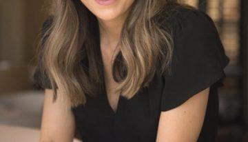 Lauren E. Rossi