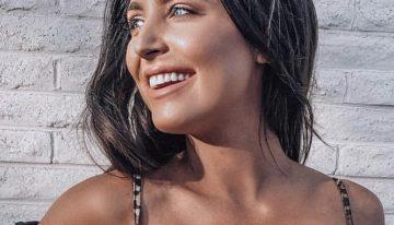 Samantha Landsman