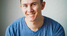 Jesse Flocken