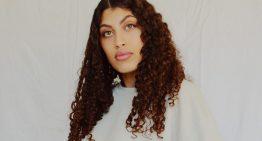 Alyah Donahue