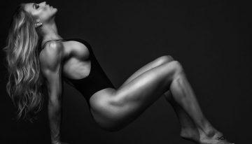 Ashley Weins
