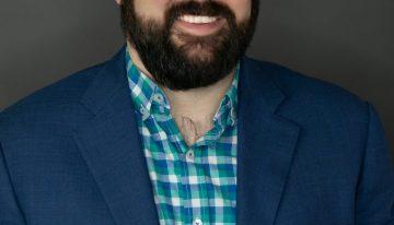 Jeremiah Rosenthal