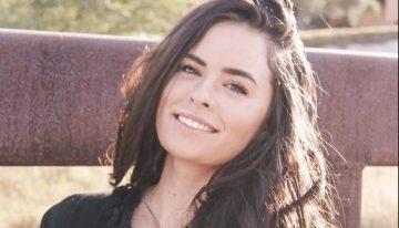 Tessa Jelten