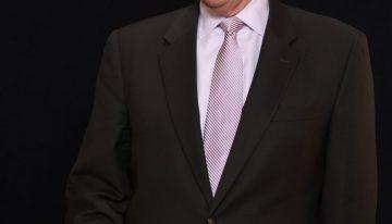 Jim Ratcliff