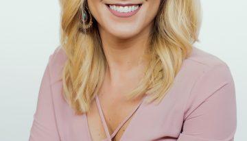 Katie Thorson