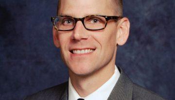 Matt Classen