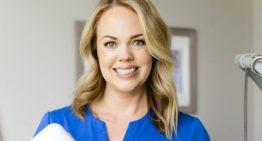 Melissa Mickelson