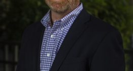 Wes Gullett