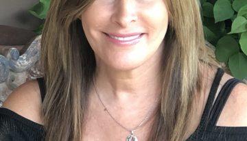 Cheryl A. Maro