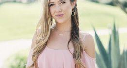 Lauren Braley